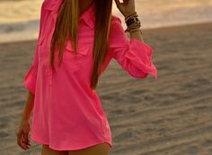 Discover and organize outfit ideas for your clothes. Decide your daily outfit with your wardrobe clothes, and discover the most inspiring personal style Summer Outfits, Cute Outfits, Party Outfits, Beach Attire, Fashion Outfits, Womens Fashion, Fashion Ideas, Summer Wardrobe, Spring Summer Fashion