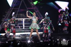Liverpool Echo Arena in Liverpool, England - 05.21 [HQ] - 01~174 - Katy Perry Brasil Photo Gallery