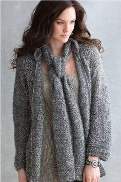 jacket-thumb-150x225