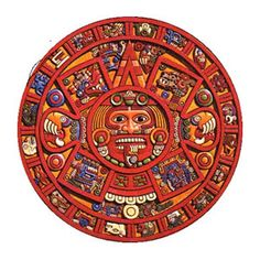 mayan colors - Google Search