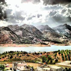 Kurdistan Kurdi by Kurdistan Photo كوردستان, via Flickr