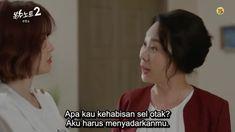 New Memes Indonesia Seventeen Ideas Quotes Drama Korea, Drama Quotes, Youth Quotes, Kdrama Memes, Funny Kpop Memes, Memes Humor, Funny School Jokes, School Memes, New Memes