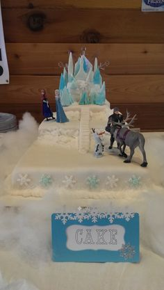 I used home made fondant (I was surprised to find it more malleable than store bought).  It had Blue and White LEDs but you can't really tell from the picture.