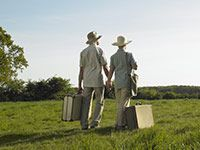 9 questions to ask before you relocate-tips on how to determine where to retire