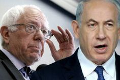 I won't vote for Bernie Sanders: His feeble position on Israel is a serious progressive problem