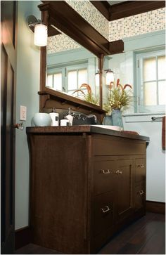 27 best omega vanity makeover sweepstakes images on pinterest from Omega Bathroom Cabinets