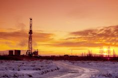 It is 8am in Houston, 2pm in London, 5pm in Dubai, and 9pm in Singapore. And here are the top O&G news stories for today, Wednesday, December 3, 2014. - 2015... Oilpro.com