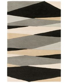 54 Rugs Ideas Rugs Area Rugs Colorful Rugs