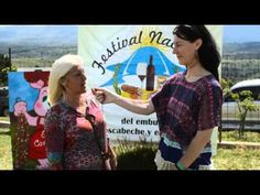 El Sibarita Tv Programa 60 Festival Embutido Escabeche y del Buen Vino (...