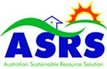 ASRS Pest Solution providing Pest Control services in Sydney.We always take care of our customers requirements.