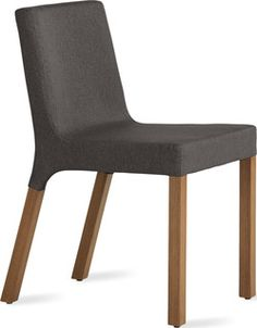 Blu Dot Knicker Chair | 2Modern Furniture & Lighting 2modern 223