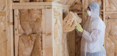 The experts at B & B Foam Insulation can take care of all your home insulation and drywall needs. Cellulose Insulation, Roof Insulation, Types Of Insulation, Insulation Materials, Insulation Installation, Spray Insulation, Fiberglass Insulation, Passive Solar Homes, Diy