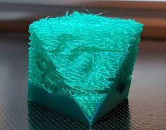 Cuando de pronto el filamento empieza a patinar en el piñón del extrusor pero no te enteras hasta que ha acabado (la cagada) la impresión. . . . #3dprinted #instapic #prototipado #modelado3d # #3dprints #3dmodeling #3dpintingindustry #prototipadorapido #prototipos  #3dprinter #3dprint #modeling #impresion3d #fabricacionaditiva #proyectoscreativos #impresora3d #3dmodels #3ddesign #3dprinters #3dmodelling #additivemanufacturing #proyectos #productdesign #3dprinting #creality #ender5 3d Things, 3d Models, Ice Cream, Instagram, Desserts, Food, Impressionism, Creativity, Hipster Stuff
