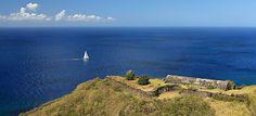Saint Kitts - Brimstone Hill Fortress 05.JPG