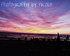Erie Beaches on Lake Erie local features Share Thanks Erie Beach, Lake Erie, Beaches, Movie Posters, Pictures, Photography, Photos, Photograph, Film Poster