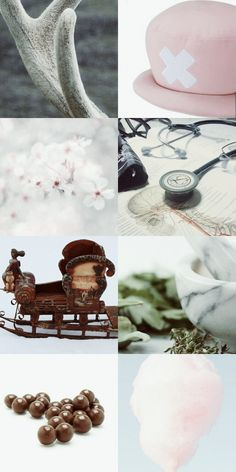 One Piece Aesthetic -Chopper by Perladellanotte on DeviantArt Aesthetic Collage, Aesthetic Anime, One Piece Chopper, One Piece Meme, Blue Springs Ride, Spice And Wolf, Anime Crossover, Character Aesthetic, Kawaii