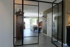 Steel Doors, Divider, Room, Furniture, Home Decor, Google, Homemade Home Decor, Decoration Home, Home Furniture