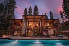 Gallery Lifestyle - Mountainside Northstar