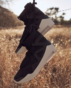 dd548943289b 17 Best adidas Prophere Shoes For Sale images