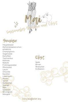 Mai, Regional, Health Fitness, Farmers Market, Asparagus, Fruit, Health, Fitness, Health And Fitness