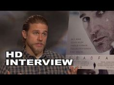 Deadfall: Charlie Hunnam Exclusive Interview