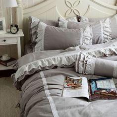 3d bedding abstract wolf in purple moonlight print twin queen king super king modal duvet cover set bedlinen bedclothes home textile pinterest duvet