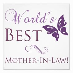 Discover and share Mother In Law Death Quotes. Explore our collection of motivational and famous quotes by authors you know and love. Mother In Law Birthday, Birthday Wishes For Boyfriend, Best Birthday Wishes, Birthday Messages, Birthday Quotes, 21st Birthday, Mother In Law Quotes, Message For Mother, Death Quotes
