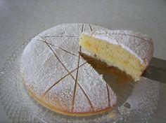 http://www.chiaracongusto.it/ricette/intolleranze/93-senza-lattosio/702-ciambella-soffice-senza-lattosio-e-uova-2