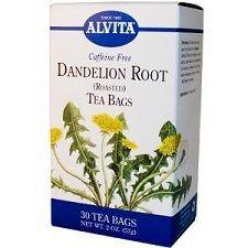 body detox home remedy, dandelion root, liver detox herbs, dandelion tea