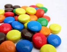 Request for Customization of Report @ http://www.marketsandmarkets.com/requestCustomization.asp?id=1268  [254 Pages Report] Coating Additives Market report categorizes the global market by Function (Rheology Modifiers, Dispersing, Wetting Agent, Impact Modifier, Anti-Foaming), Application (Automotive, Architecture, Industrial), Formulation (Water, Solvent, Powder Based) & Types.