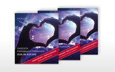 ENERGETIX Bingen Kataloglaunch-Wettbewerb 2015