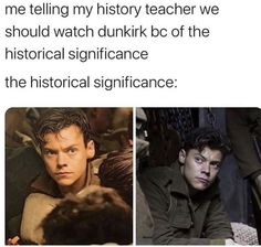 One Direction 855683997940752334 - Source by Capoucine Harry Styles Memes, Harry Styles Cute, Harry Styles Pictures, Harry Edward Styles, One Direction Humor, One Direction Memes, One Direction Pictures, I Love One Direction, Gucci Gang