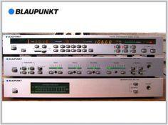 BLAUPUNKT X-240 (1979)