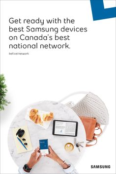 See all the incredible Bell Mobility Back-to-School offers on premium smartphones, tablets and mobile data plans. Mobile Data Plans, Inexpensive Patio, Crochet Baby Mittens, Pinterest Advertising, Felt Flower Tutorial, Literature Circles, Braided Hairstyles For Wedding, Christmas Drawing, Library Displays