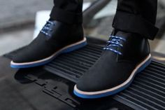 fabulous mens shoes - Google Search