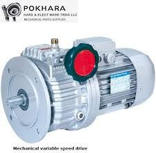 The A Helical bevel gear motor series is the first product to prove equally good in regard to efficiency and versatility within a highly competitive context, both performance- and price-wise. For more information visit at http://www.pokharauae.com/public_productsmore_view_9.html#1 and Contact us Pokhara Hard & Elect Ware Trdg. LLC, Behind The Gold Centre, P.O. Box 70632, Sharjah – U.A.E, Phone: +971-6-5668076, Fax: +971-6-5668176
