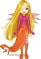 Dollz Mania Dolls Dressup Games & Dollmakers