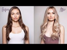 New Pravana Blonde Wand is Magic for Hair Lightening Cleaning With Peroxide, Hydrogen Peroxide Uses, Hydrogen Peroxide Hair Lightening, Peroxide Hair Lightener, Dark Spots On Skin, How To Lighten Hair, Bleached Hair, Styling Tools, Dark Hair