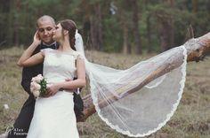 wedding day Wedding Day, Wedding Dresses, Weddings, Fashion, Pi Day Wedding, Bride Dresses, Moda, Bridal Gowns, Wedding