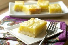 Key Lime and Coconut Bars | Tasty Kitchen: A Happy Recipe Community!