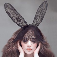 Image result for fashion headdress