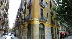 Hostal Nou Raval - #Guesthouses - $38 - #Hotels #Spain #Barcelona #CiutatVella http://www.justigo.us/hotels/spain/barcelona/ciutat-vella/hostal-nou-raval_20059.html