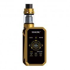 SMOK - G-PRIV 2 Kit  Jetzt zuschlagen #ezigarette #smok #gpriv2 #teufelsdampfde