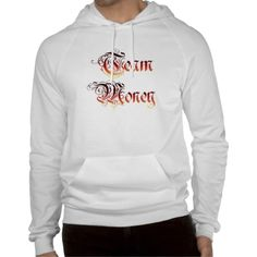 Hoodie for sale online http://www.zazzle.com/rumble2013