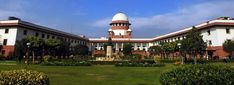 Here's a weekly round-up of the major decisions of the courts in India as also legal policy developments, for Different Truths. The much-awaited hearing on late CBI Judge Loya's death witnessed une…