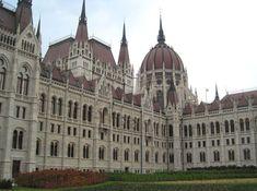 Dans cet article, nous allons vous dire que visiter à Budapest. Cette magnifique ville à de nombreux trésors cachés... A découvrir ici!