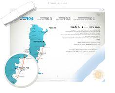 Xplor- Plan your trip