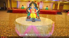 Prasang Decorators is the best quality event planners, offers the best service in Boston. We provide Sangeet, Mehendi, Mandaps, Reception, Floral Services and many more services.