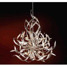 Corbett Lighting Pendant Lights | Wayfair