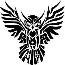 Resultado de imagem para desenhos em preto e branco para tattoo
